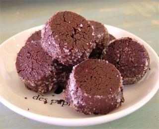 parisienchocolat2