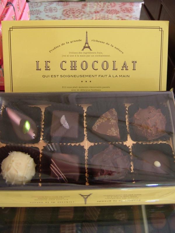 bonbonchocolat-8-1