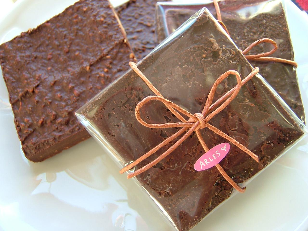 Carre-de-chocolat-mou