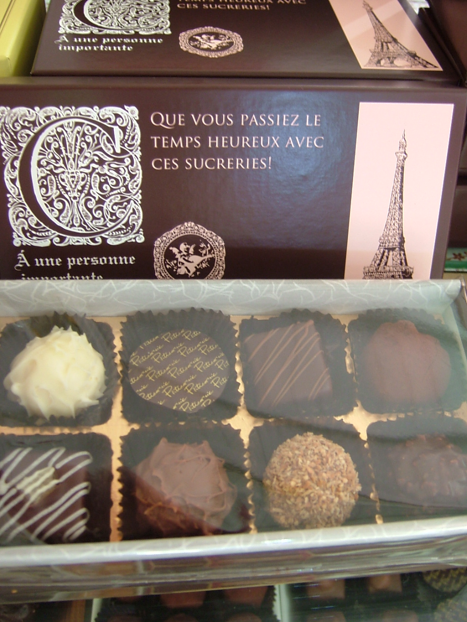 Bon-Bon-Chocolat-8-3