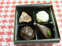 Bon-Bon-Chocolat-4b