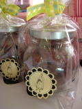 amandechocolat-bottle