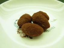 amandechocolat