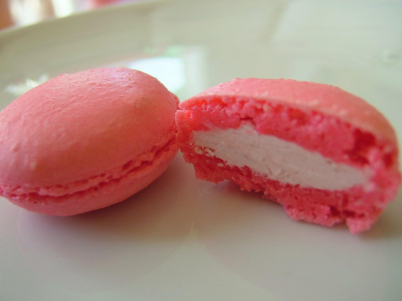 fraise (フレーズ)