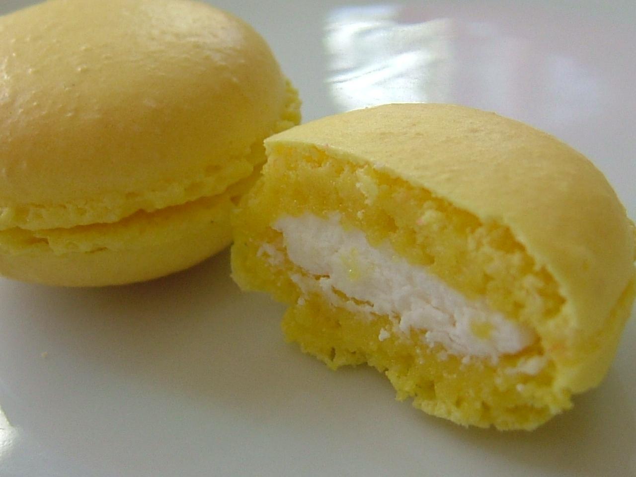 citron (シトロン)