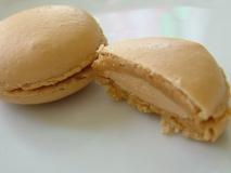 caramel (キャラメル)