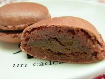 chocolat (ショコラ)